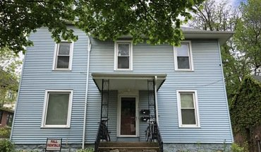 112 South Mills Street Apartment for rent in Madison, WI