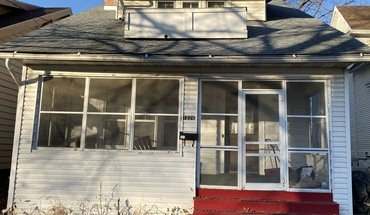 1226 Vilas Avenue Apartment for rent in Madison, WI