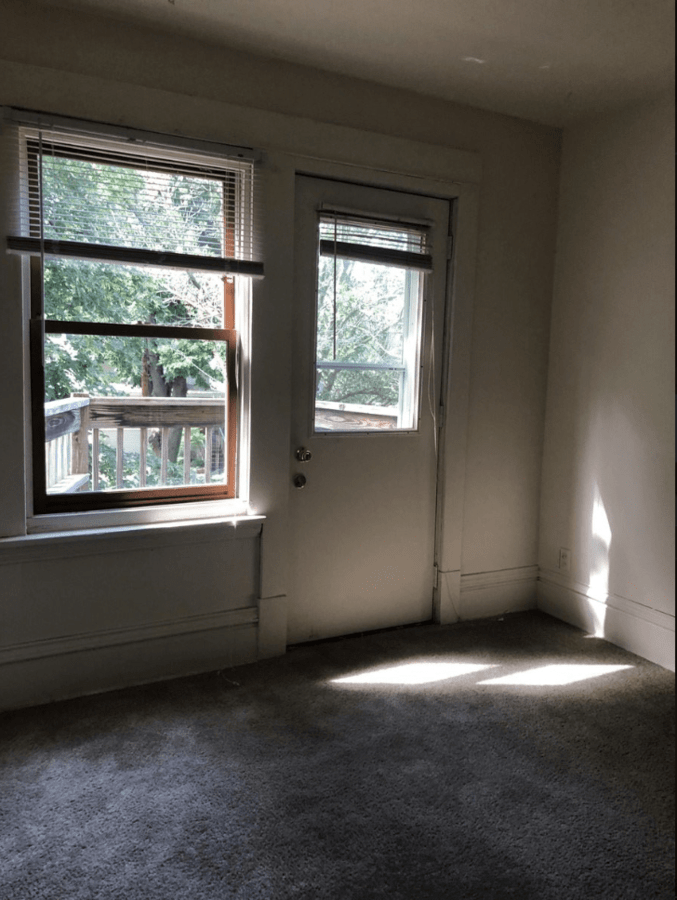 2 Bedrooms 1 Bathroom Apartment for rent at 1224 Vilas Ave in Madison, WI