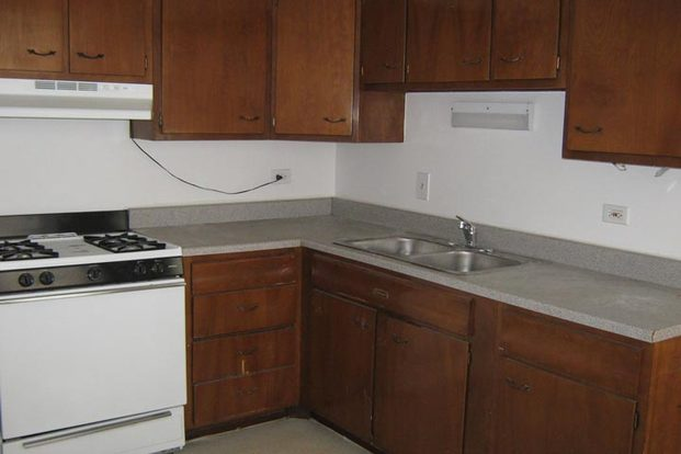 1 Bedroom 1 Bathroom Apartment for rent at Harper Court in Chicago, IL