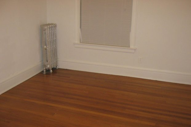 4 Bedrooms 2 Bathrooms Apartment for rent at 1358 E. 58th Street in Chicago, IL