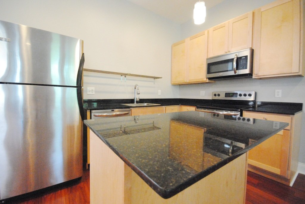 2 Bedrooms 1 Bathroom Apartment for rent at Gerhardt in St Louis, MO