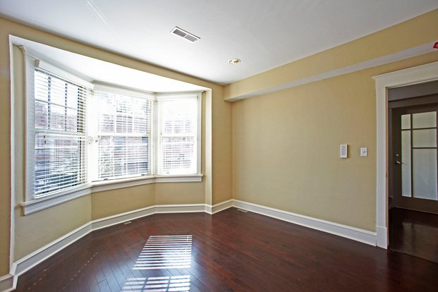 2 Bedrooms 2 Bathrooms Apartment for rent at Argyle in St Louis, MO
