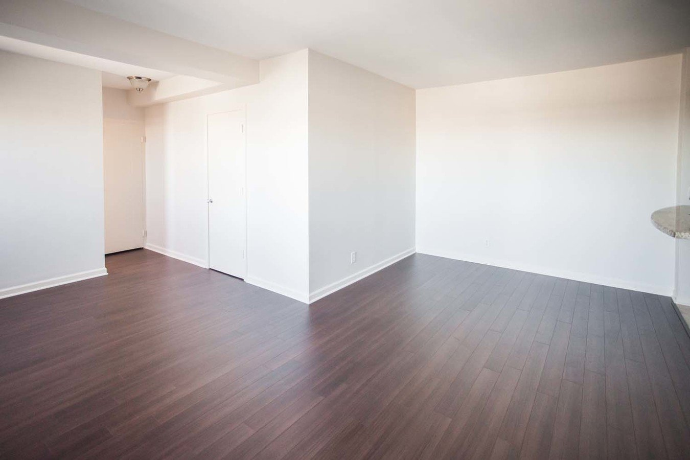 Studio 1 Bathroom Apartment for rent at Parc Frontenac in St Louis, MO
