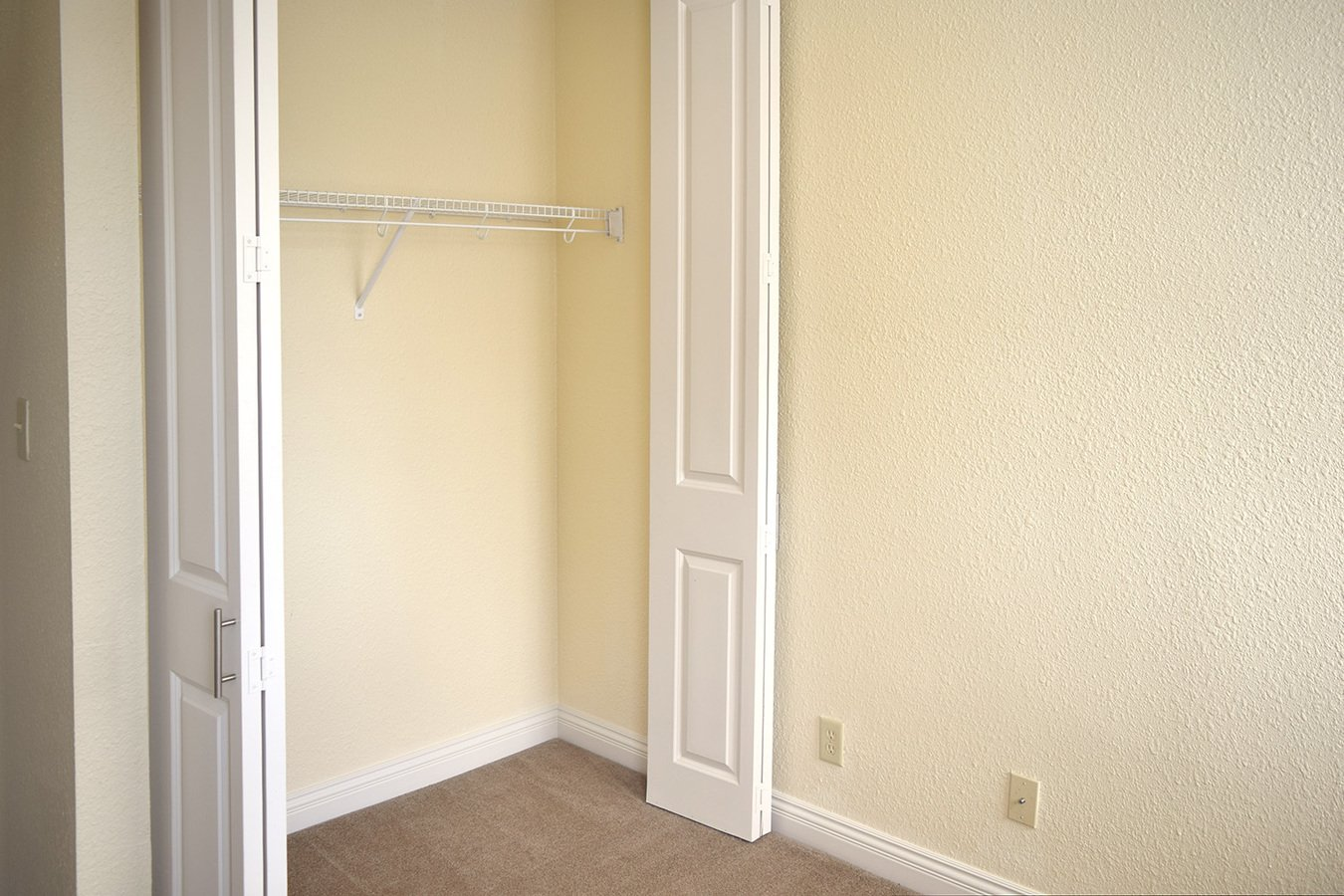 3 Bedrooms 1 Bathroom Apartment for rent at The Duke in Kansas City, MO