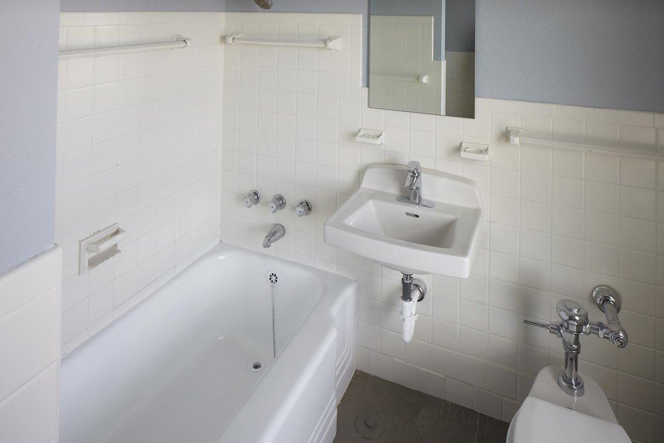 Studio 1 Bathroom Apartment for rent at Westport Central in Kansas City, MO
