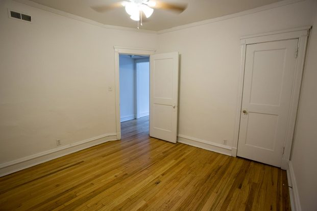 2 Bedrooms 2 Bathrooms Apartment for rent at 5335-5345 S. Kimbark Avenue in Chicago, IL