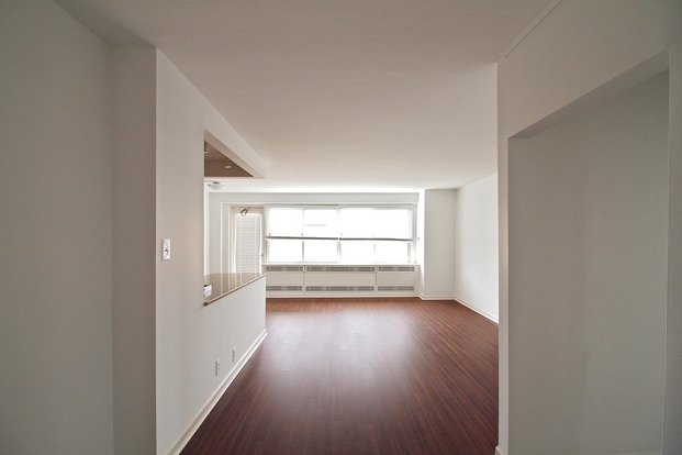 2 Bedrooms 2 Bathrooms Apartment for rent at Dorchester in St Louis, MO