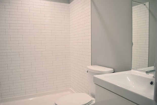 1 Bedroom 1 Bathroom Apartment for rent at Interstate Flats in Kansas City, MO