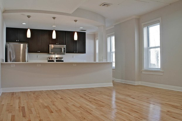 3 Bedrooms 2 Bathrooms Apartment for rent at Terrace in St Louis, MO