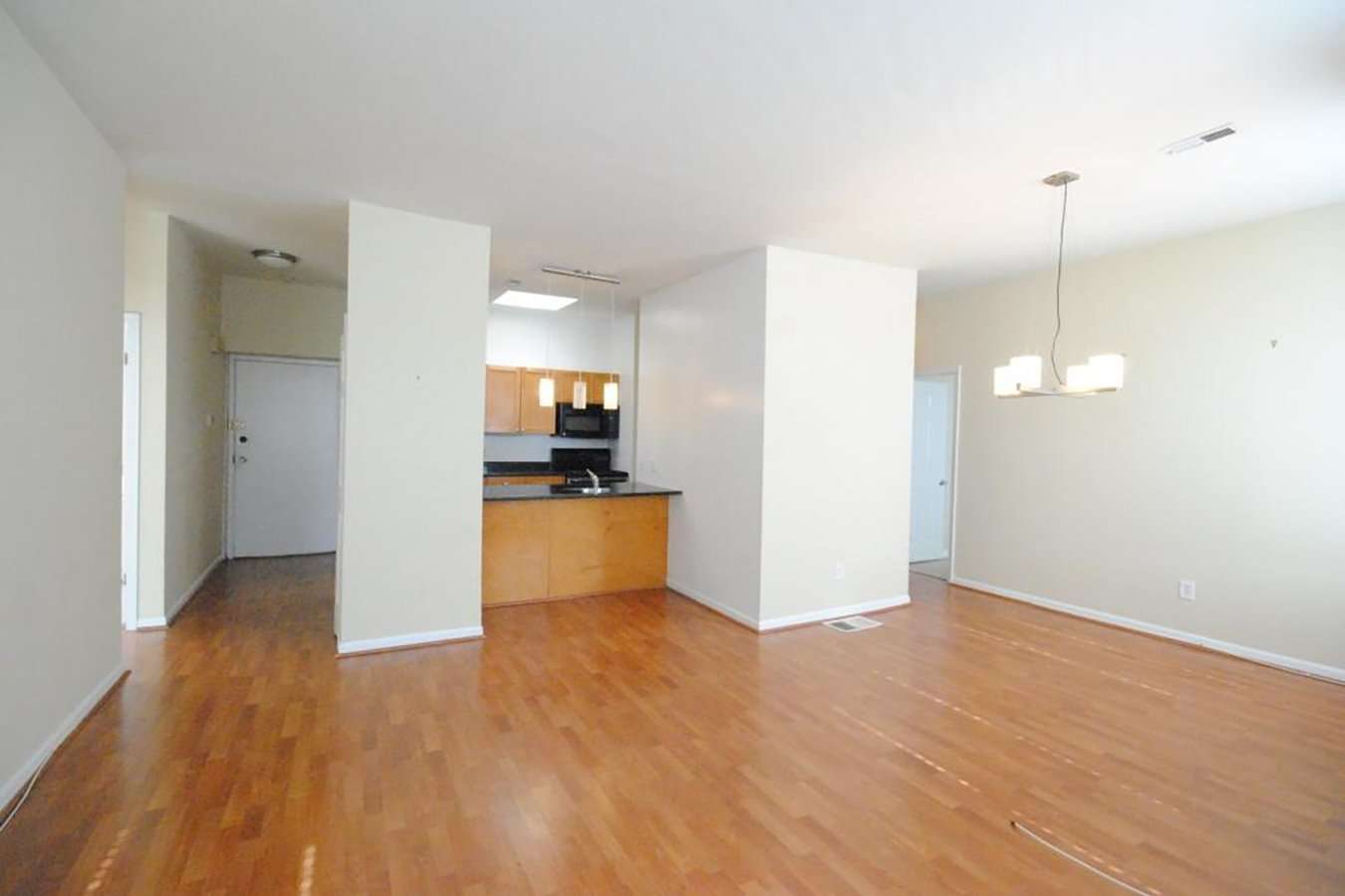 2 Bedrooms 1 Bathroom Apartment for rent at Landesman in St Louis, MO