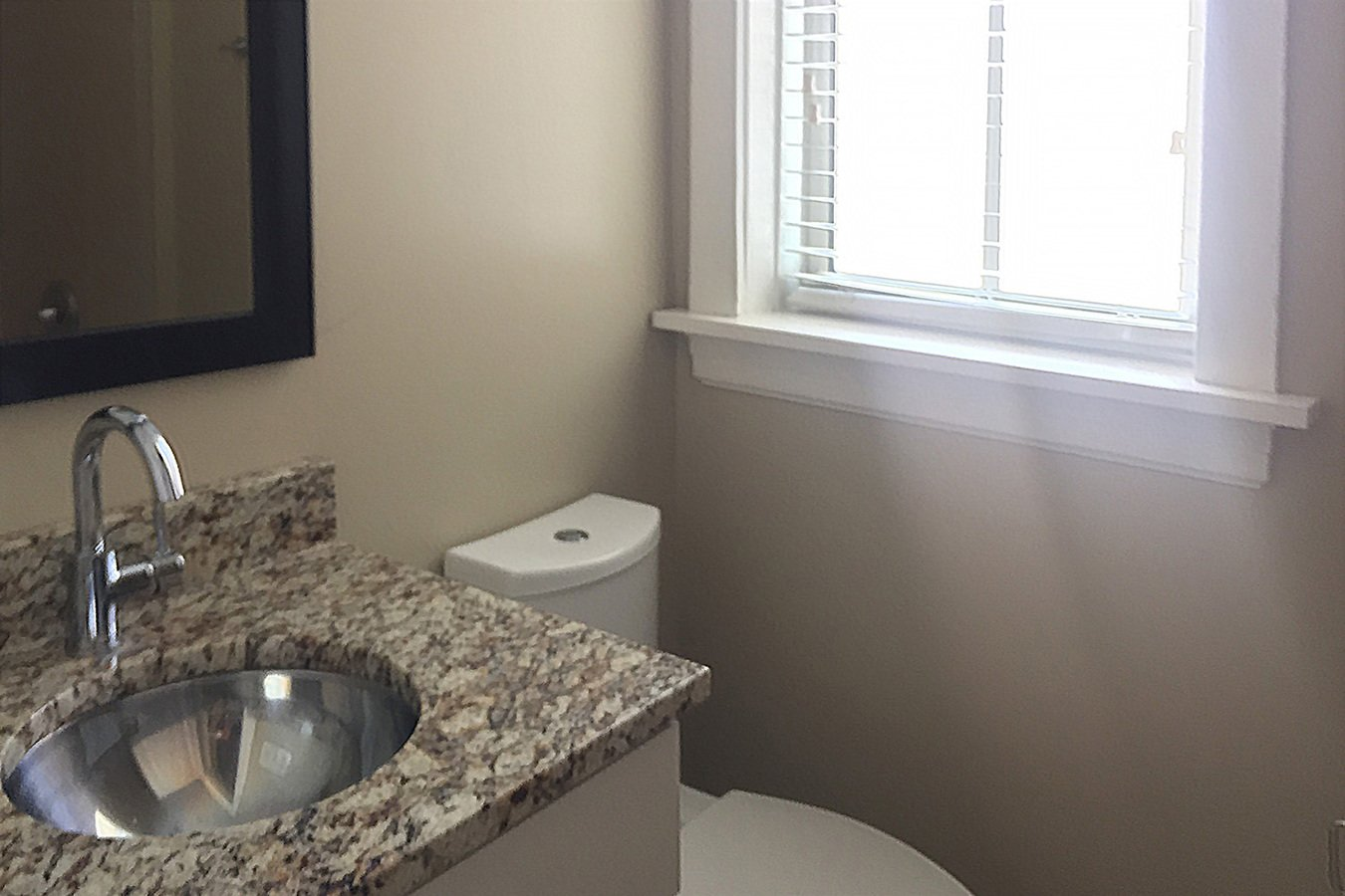 Studio 1 Bathroom Apartment for rent at Argyle in St Louis, MO