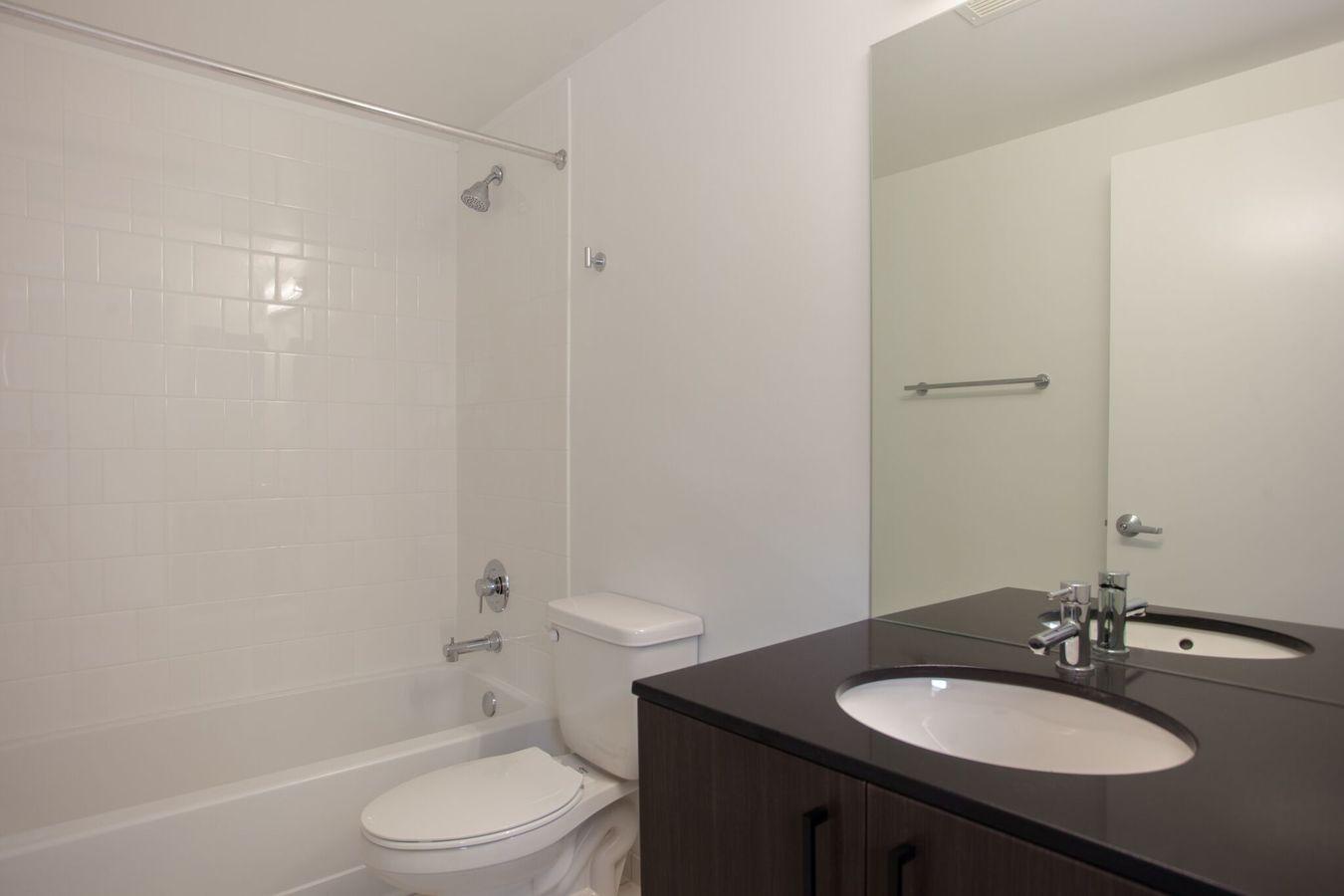 Studio 1 Bathroom Apartment for rent at Ambassador in Kansas City, MO