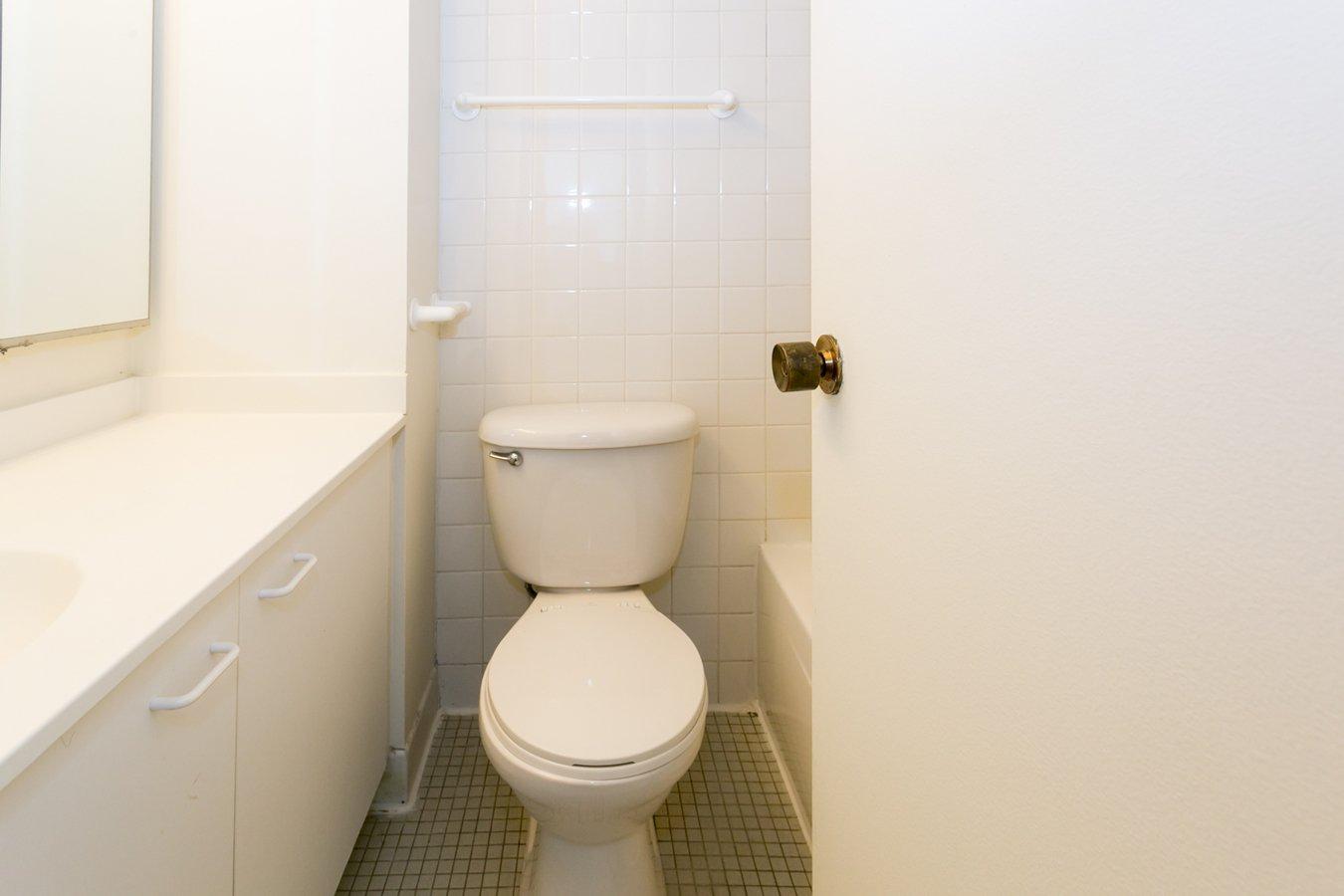 Studio 1 Bathroom Apartment for rent at Regents Park in Chicago, IL