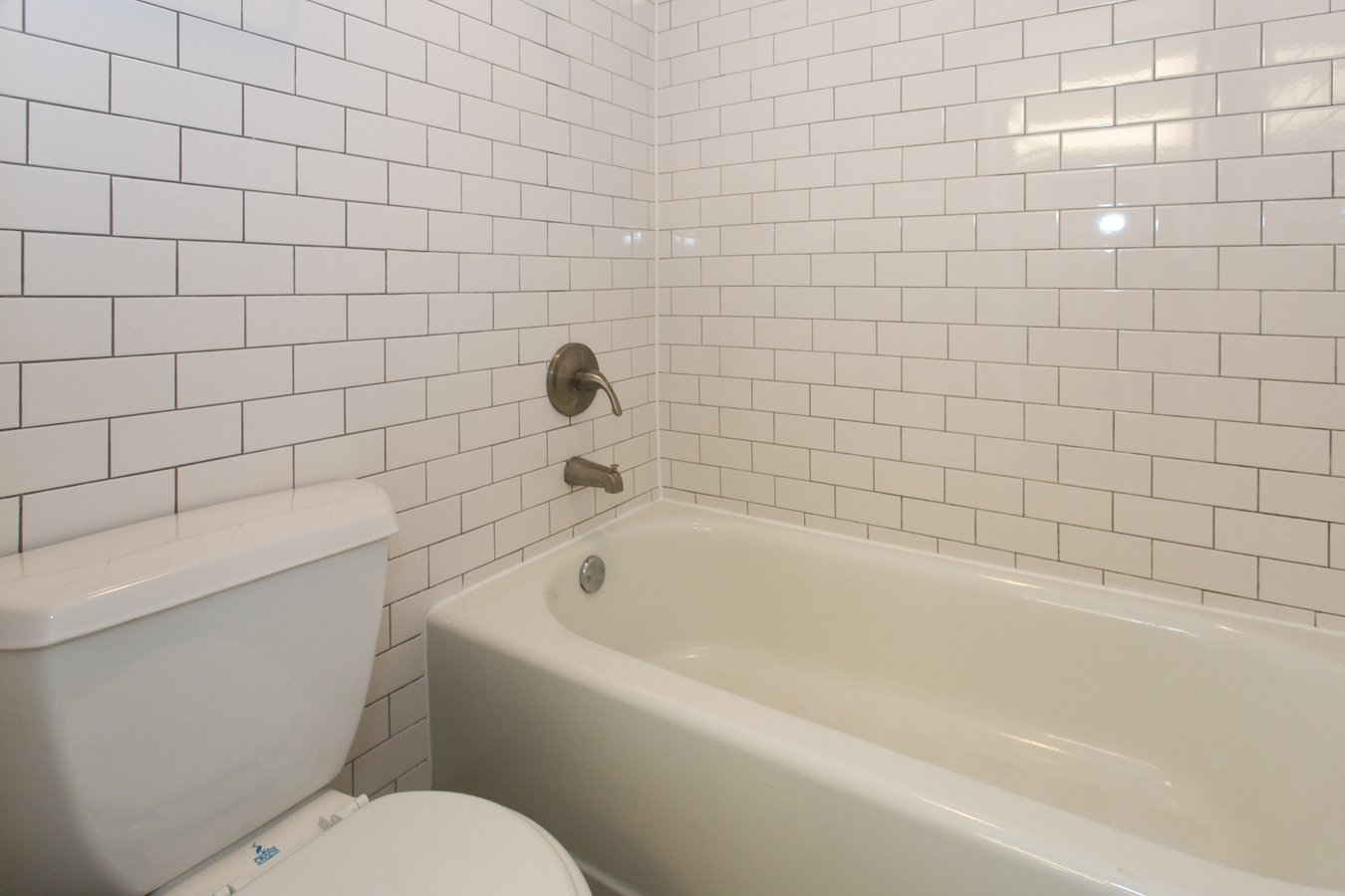 Studio 1 Bathroom Apartment for rent at The Blackwood in Chicago, IL