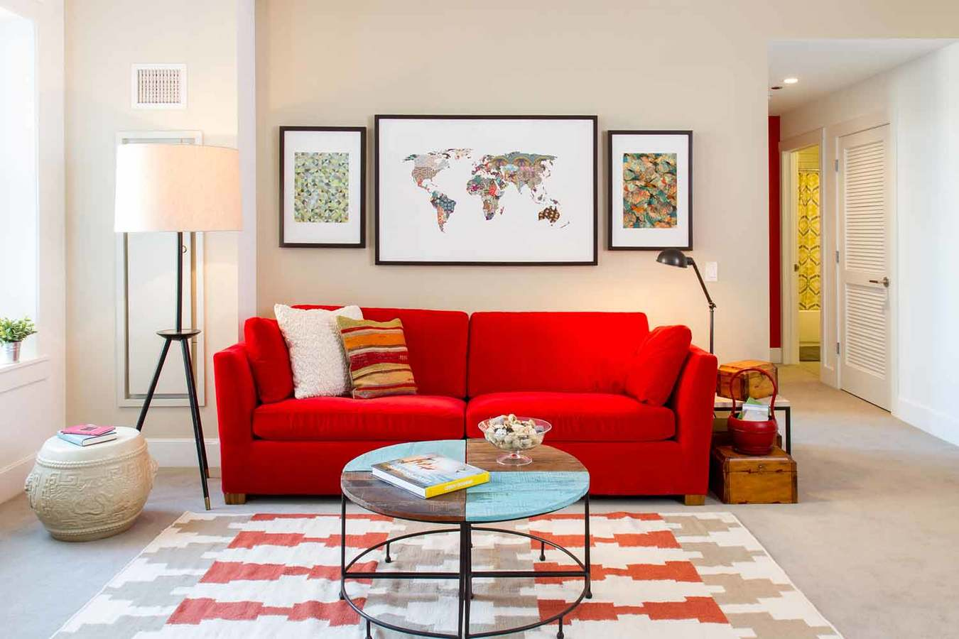 1 Bedroom 1 Bathroom Apartment for rent at Shoreland in Chicago, IL