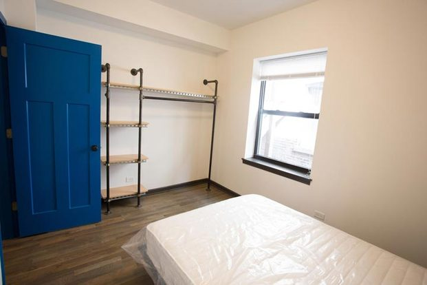 1 Bedroom 1 Bathroom Apartment for rent at 5300 S. Drexel Avenue in Chicago, IL
