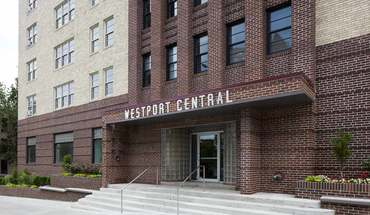 Westport Central