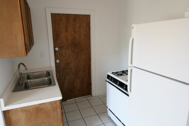 1 Bedroom 1 Bathroom Apartment for rent at 4721 S. Ellis Avenue in Chicago, IL