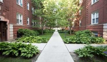 4721 S. Ellis Avenue Apartment for rent in Chicago, IL
