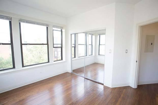 3 Bedrooms 1 Bathroom Apartment for rent at 5350-5358 S. Maryland Avenue in Chicago, IL