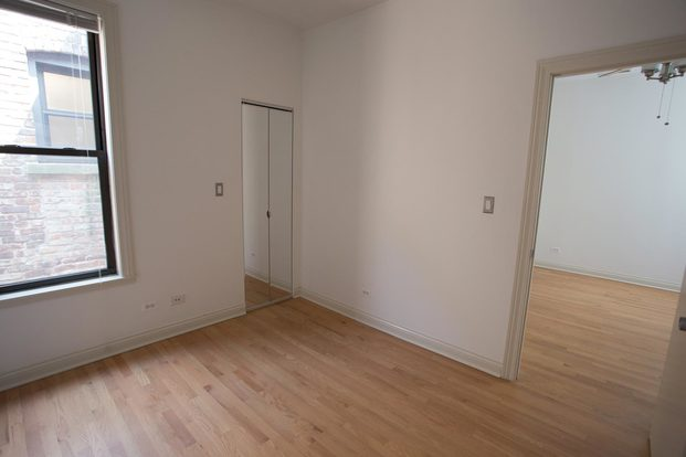 4 Bedrooms 1 Bathroom Apartment for rent at 5400-5406 S. Maryland Avenue in Chicago, IL