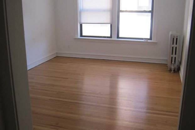 1 Bedroom 1 Bathroom Apartment for rent at 1440 E. 52nd Street in Chicago, IL