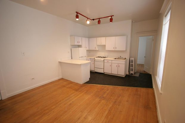 1 Bedroom 1 Bathroom Apartment for rent at Drexel Terrace in Chicago, IL