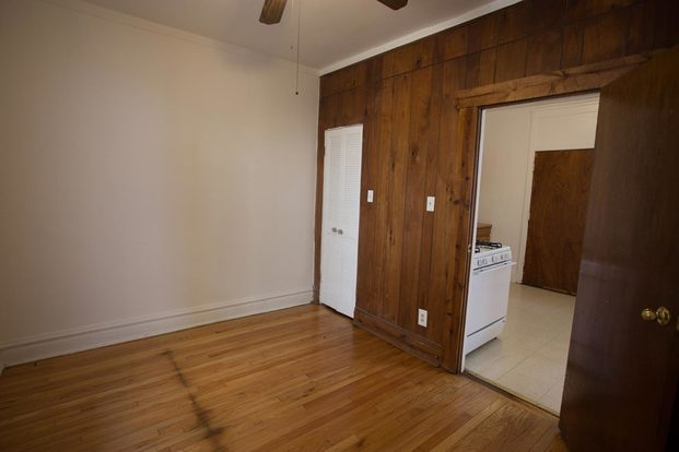 2 Bedrooms 1 Bathroom Apartment for rent at 5411-5421 S. Ellis Avenue in Chicago, IL