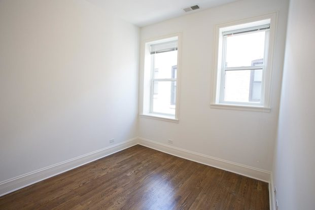 1 Bedroom 1 Bathroom Apartment for rent at Paramour in Chicago, IL