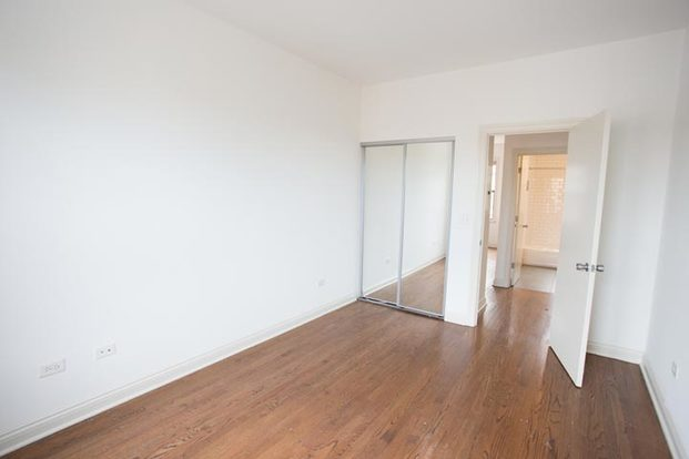 1 Bedroom 1 Bathroom Apartment for rent at 5320-5326.5 S. Drexel Boulevard in Chicago, IL