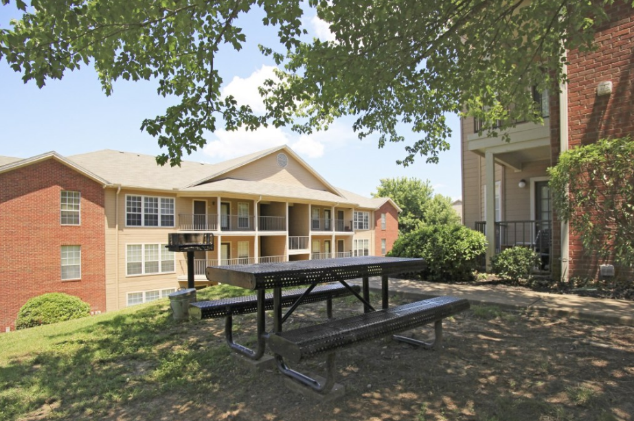 Garden Park Apartments Fayetteville See Pics Avail