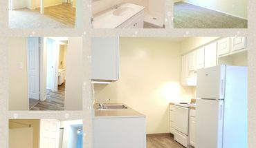 All Utilities Included Apartments Rent >> Apartments With Utilities Included In Kansas City Mo Abodo