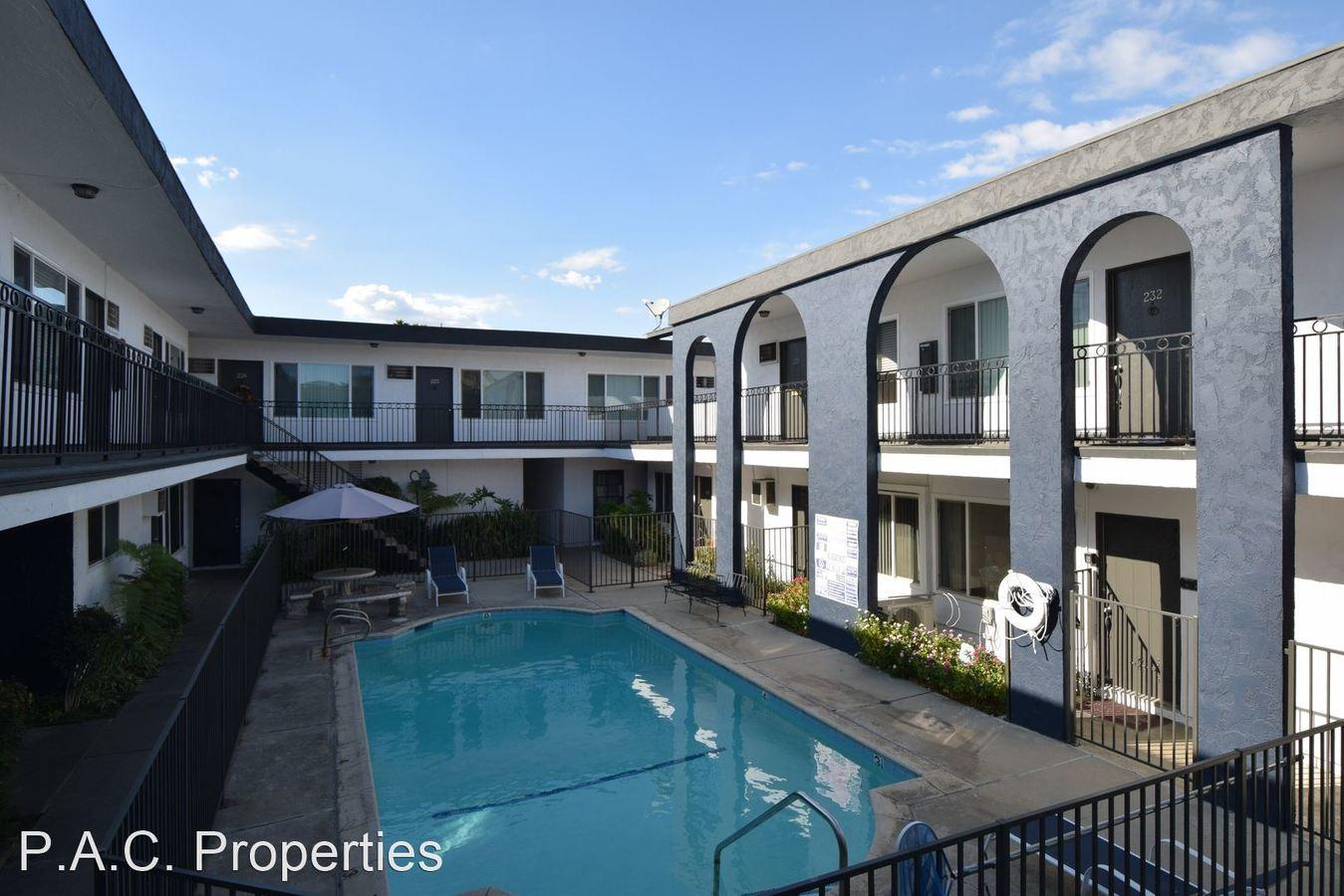 12255 Burbank Blvd Valley Village Ca Apartment For Rent