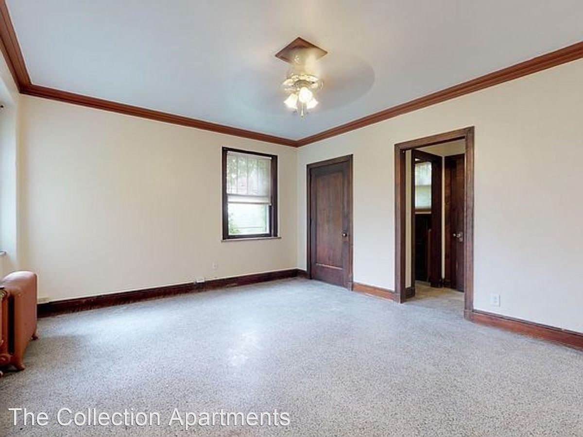 Studio 1 Bathroom Apartment for rent at 732 18Th St in Des Moines, IA