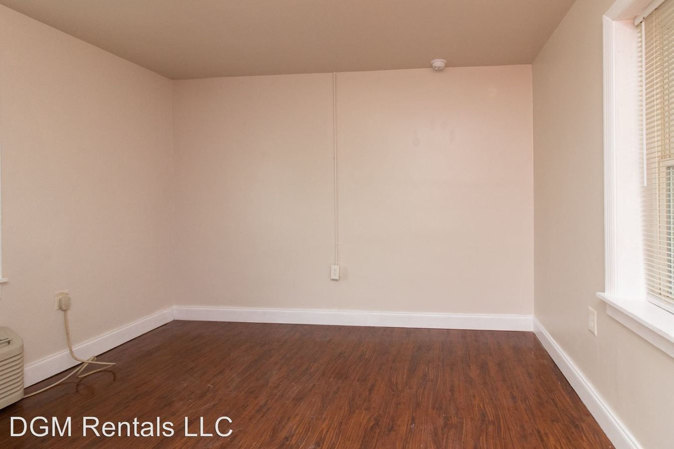 Studio 1 Bathroom Apartment for rent at 205 E. Main Street in Mt Sterling, KY