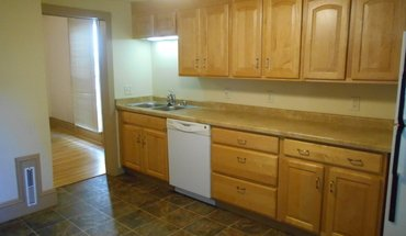 Downtown - East Mifflin Apartment for rent in Madison, WI