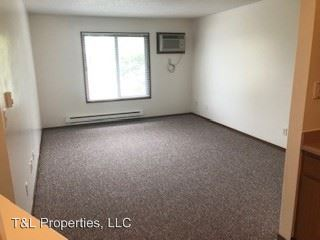 1 Bedroom 1 Bathroom Apartment for rent at 1127 South Linn St in Boone, IA