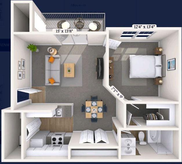 Amazing Los Rios Park Apartments Plano Tx Home Interior And Landscaping Ologienasavecom