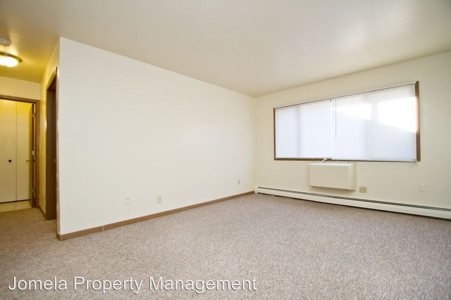 1 Bedroom 1 Bathroom Apartment for rent at 835 N. 23rd Street in Milwaukee, WI