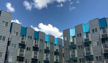 Vcu Off Campus Housing >> Vcu Off Campus Housing