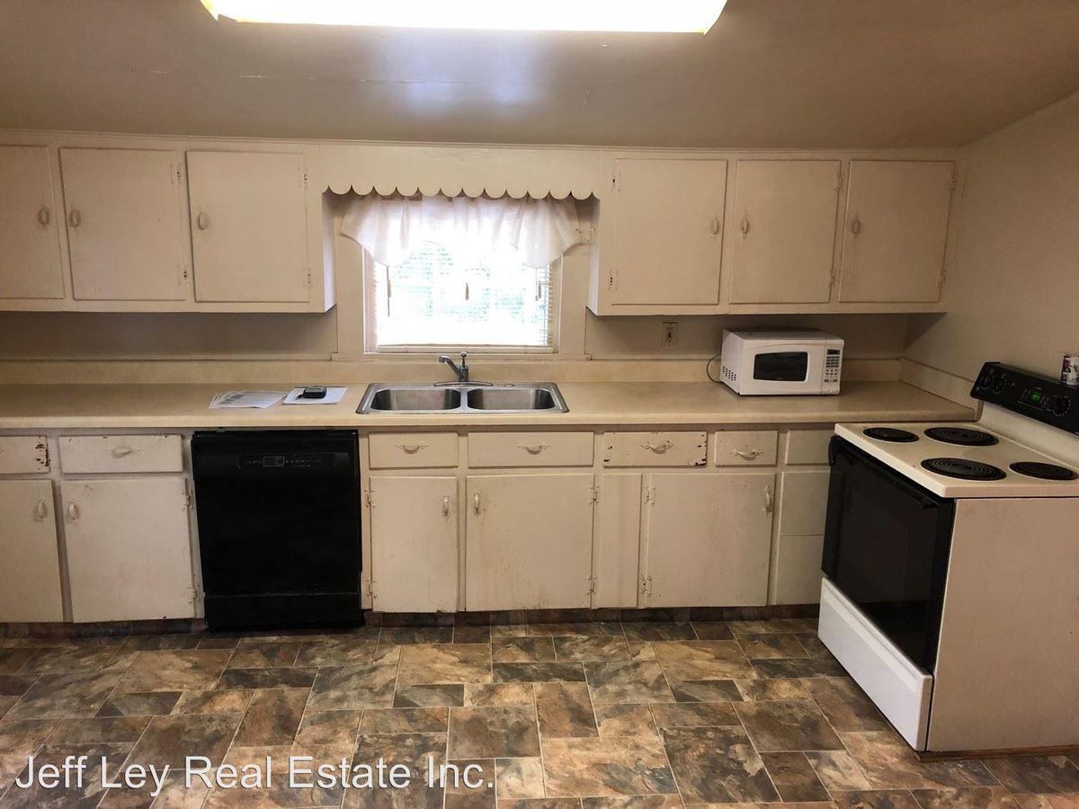 1 Bedroom 1 Bathroom Apartment for rent at 712 E Vine St in Murfreesboro, TN