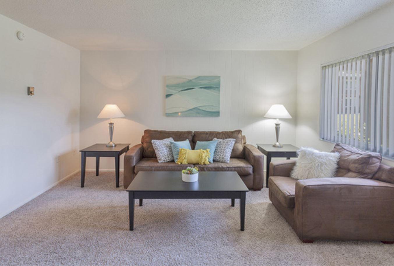 Apartments Near Full Sail Indigo Winter Park for Full Sail University Students in Winter Park, FL