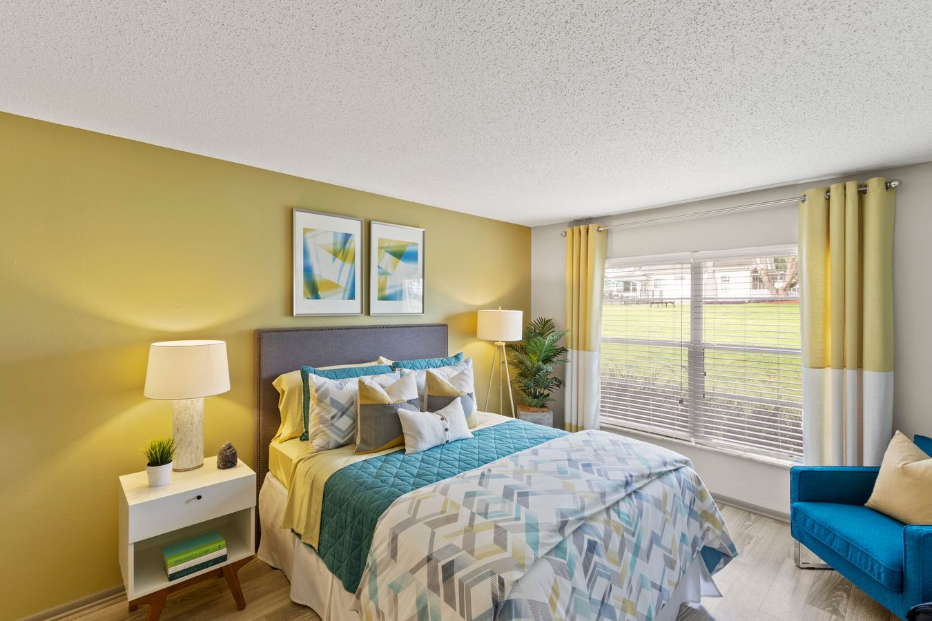 Celano Apartments Orlando, FL
