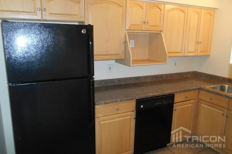 1126 W Halstead Drive for rent