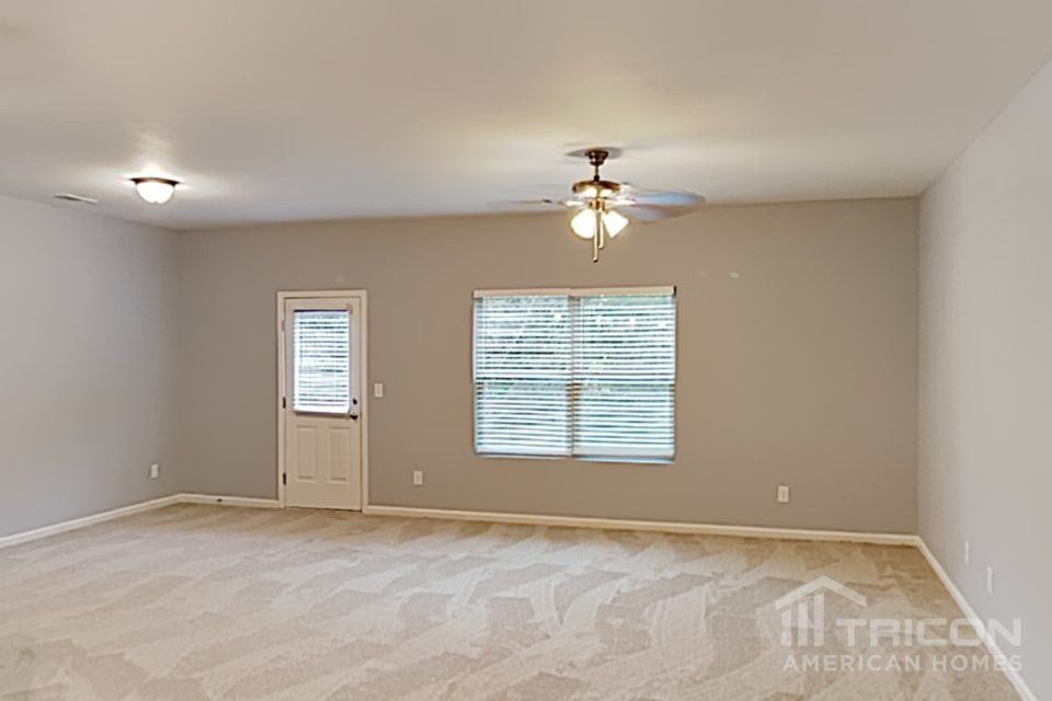 3 Bedrooms 2 Bathrooms House for rent at 623 Independence Avenue in Pendergrass, GA