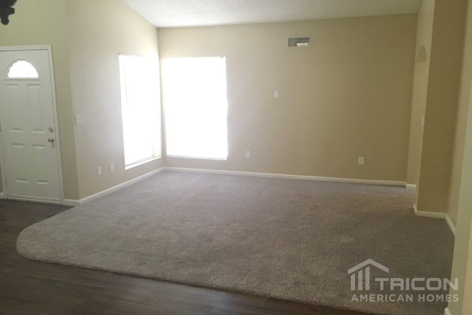 4 Bedrooms 2 Bathrooms House for rent at 8833 W Townley Avenue in Peoria, AZ