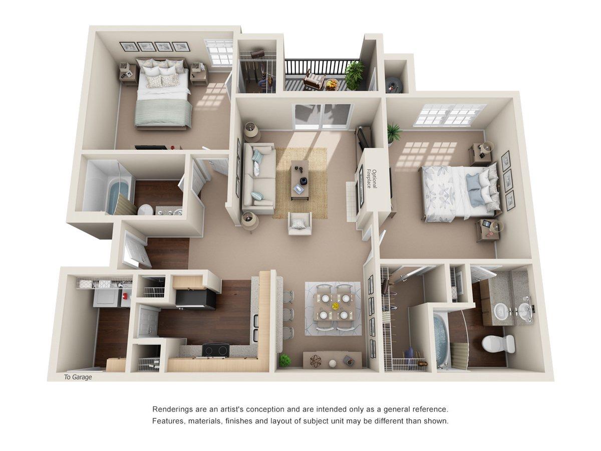 Astonishing Sonterra Luxury Apartment Homes Apartments Austin Tx Download Free Architecture Designs Intelgarnamadebymaigaardcom