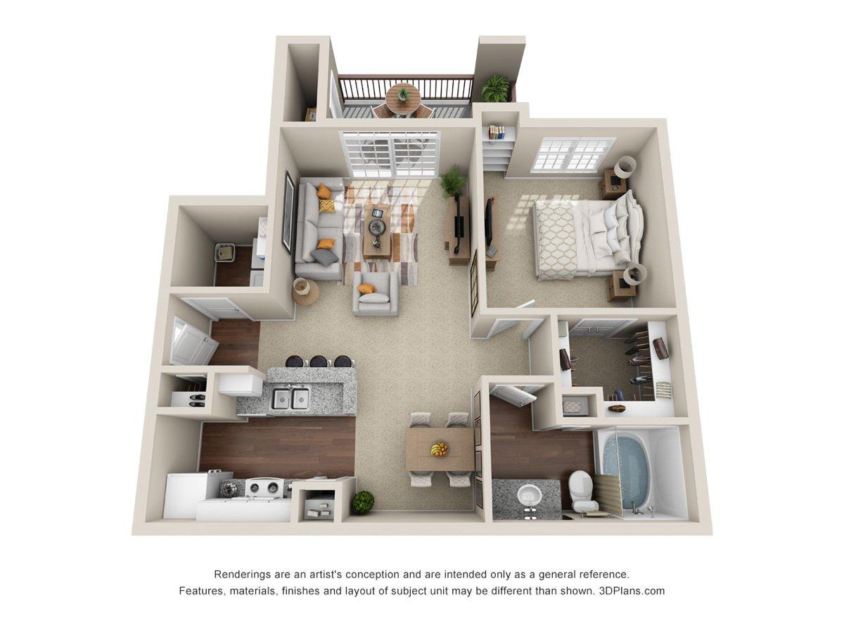 Awesome La Ventura Apartments Plano Tx Home Interior And Landscaping Ologienasavecom