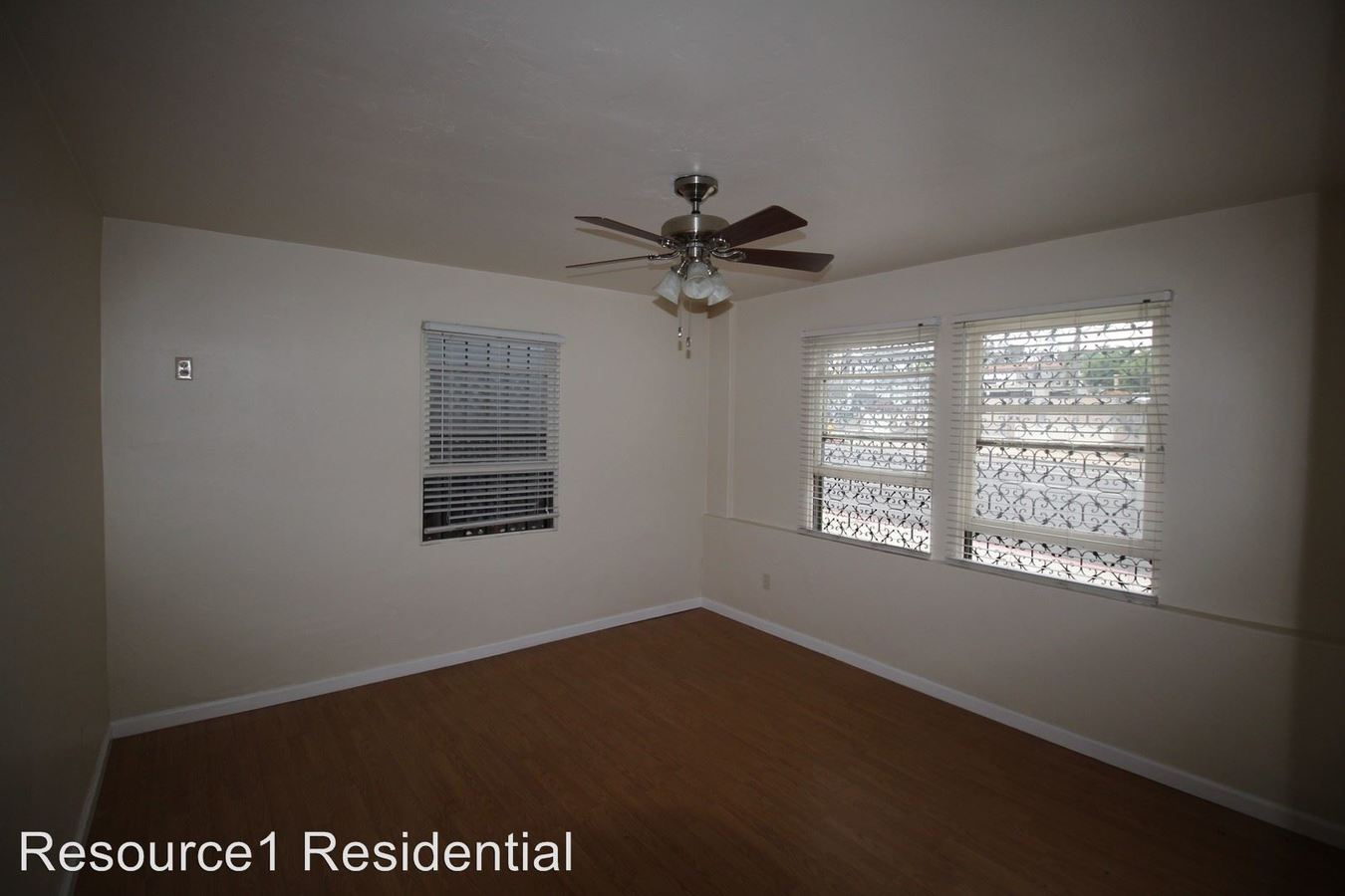 1 Bedroom 1 Bathroom Apartment for rent at 2052 4th Ave. in San Diego, CA
